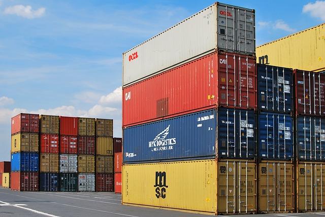 financiacion-exportaciones
