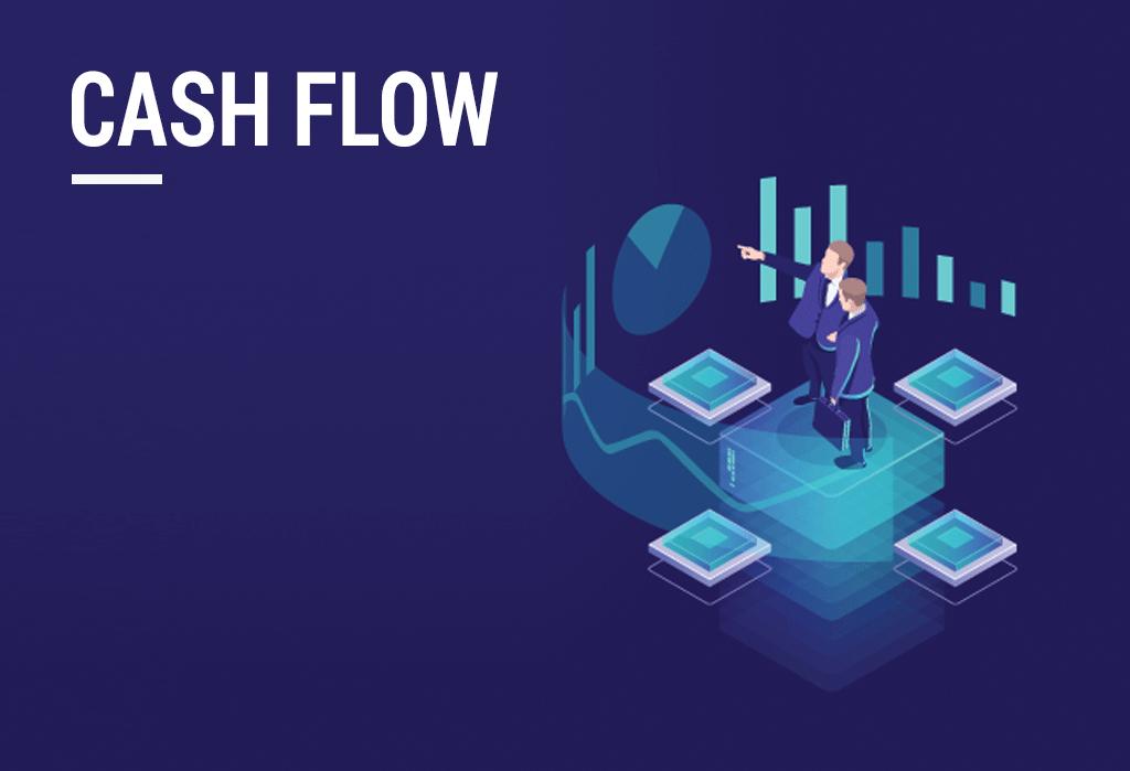 diccionario cash flow