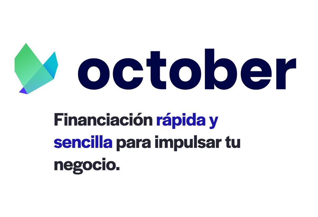Entrevista-a-October