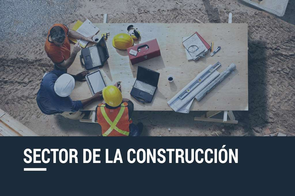 sector-de-la-construccion
