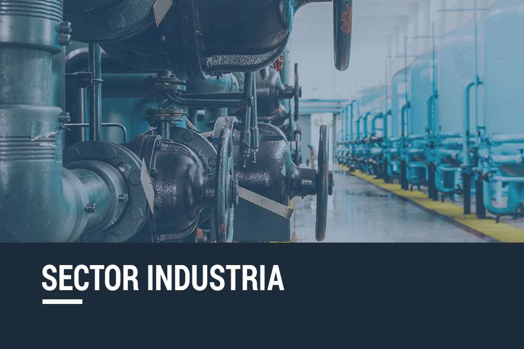 sector-industria