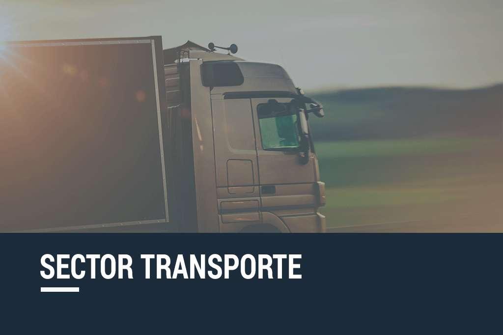 sector-transporte