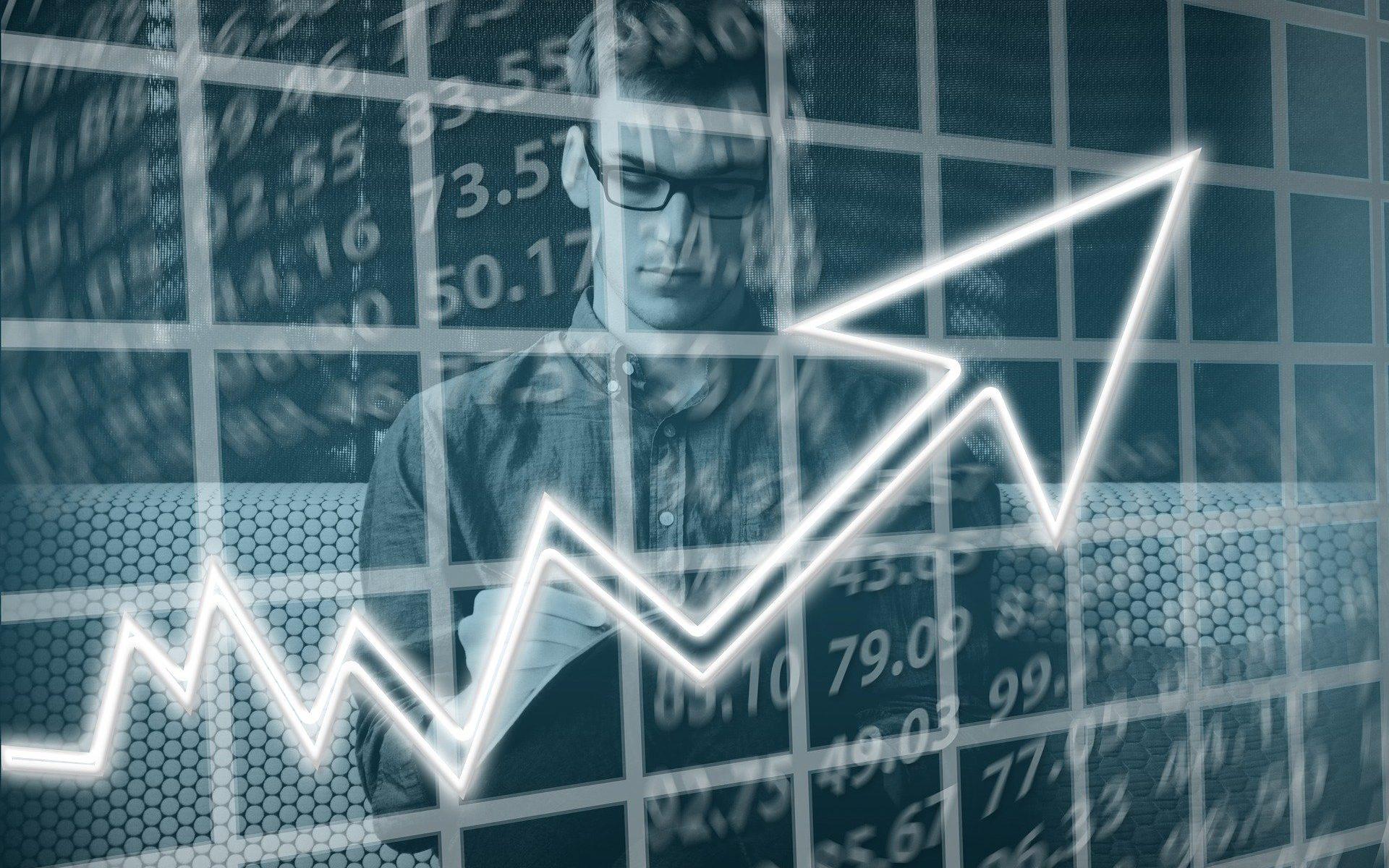 dirección financiera externalizada