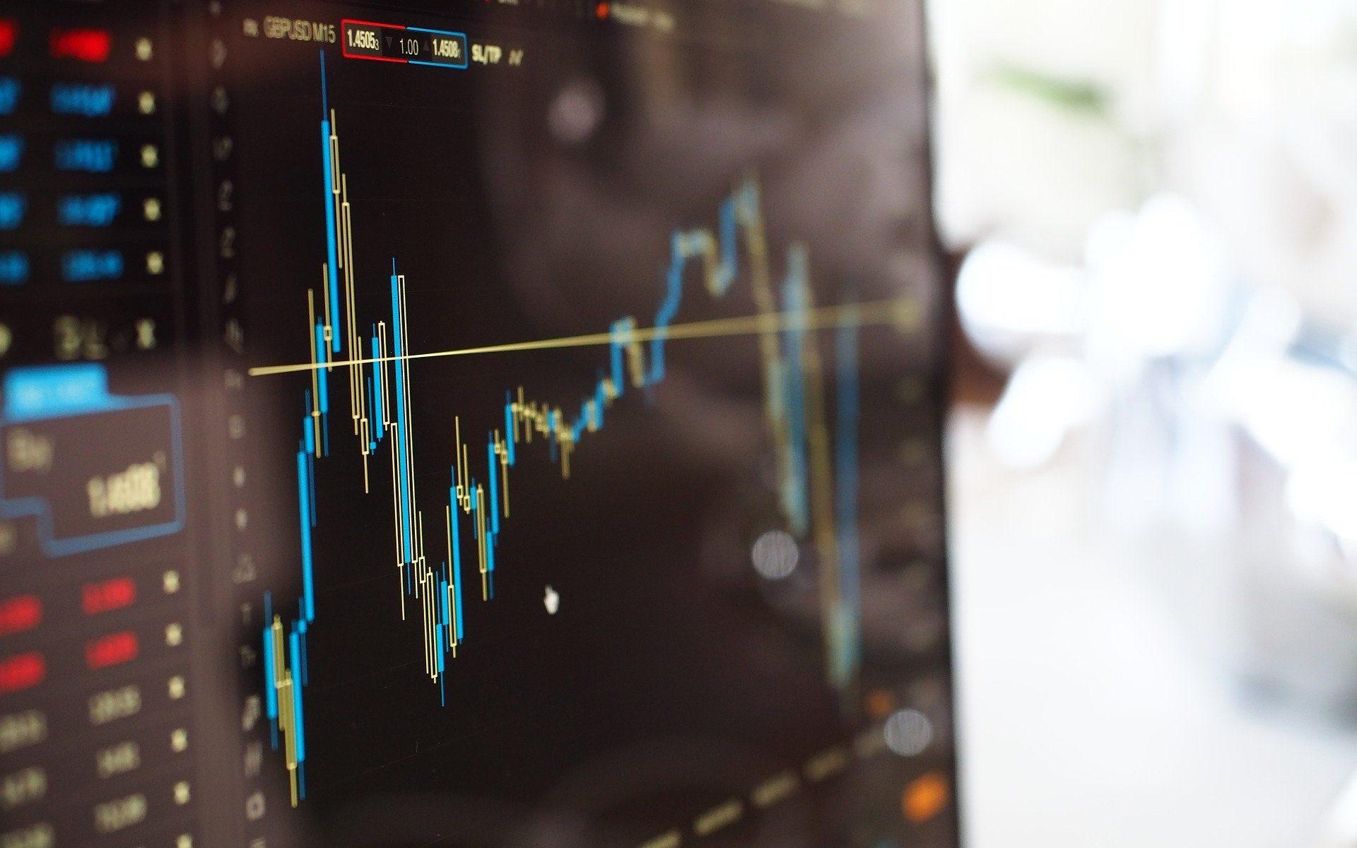 sociedades de capital riesgo